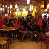 Foto Rumah Makan Nike Ardilla, Polewali Mandar