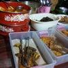 Foto Nasi uduk Lugina, Purwakarta