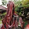 Foto Tresna Art Batik, Bangkalan
