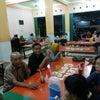 Foto Special Seafood Pak Sangklak, Semarang