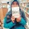 Foto Gramedia Book Store, Pangkalpinang