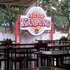 Foto Mie Sop Kampung, Bandung