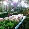 Foto Nasi Kuning Pasar Lama, Banjarmasin