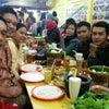 Foto Alam Sunda, Cianjur