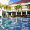Foto Hotel Ratih, Polewali Mandar
