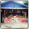 Foto Pasar Loa Janan, Samarinda