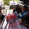 Foto Ayam Penyet Pak Ulis Cab BLANGPIDIE, Kabupaten Aceh Barat Daya
