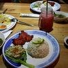 Foto Otobeng Tiam, Bandung