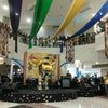 Foto Blu Plaza, Bekasi