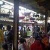 Foto Pasar Ajibarang, Ajibarang