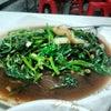 Foto Bajak Laut Seafood, Kota Magelang