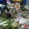 Foto Pasar Inpres Kapan,