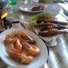 Foto Kebon Tebu Resto & Cafe Magelang, Kota Magelang
