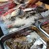 Foto Ratu Gurih Seafood, Makassar