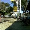Foto Alun-alun Kota Pameungpeuk, Pameungpeuk