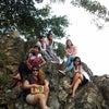 Foto Datu island, Tanah laut