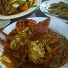 Foto Wajir Seafood, Medan