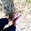 Foto Pantai Matahari, Anyer, Labuan