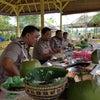 Foto RM Terapung Riung Gunung, Ingin Jaya