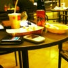 Foto McDonald's, Bogor