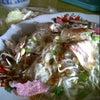 Foto Pasar Nabang,