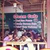 Foto Gleam Cafe (chai kue panas 18), Pontianak