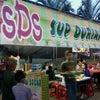 Foto Sup durian alun alun pandeglang, Pandeglang