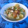 Foto Kikil Patung, Tuban