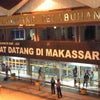 Foto Pelabuhan Soekarno Hatta, Makassar