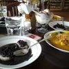 Foto Mak Nyus Pusat Kuliner, Pariaman