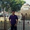 Foto Alun Alun Sumedang, Kecamatan Sumedang Selatan