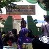 Foto Sanggar Bina Tari Raksa Budaya, Serang