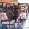 Foto Pasar Buku Palasari, Bandung