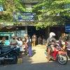 Foto Pasar Dungus, Madiun
