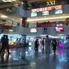 Foto BSD Plaza, Tangerang