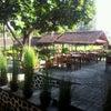 Foto Restoran Taman Pringsewu, Sleman