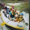 Foto Adventure Palayangan River, Pangalengan