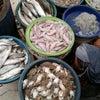 Foto Pasar Jepara II, Jepara
