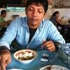 Foto Nasi Becek Nganjuk, Nganjuk