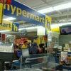 Foto Hypermart, Cilegon