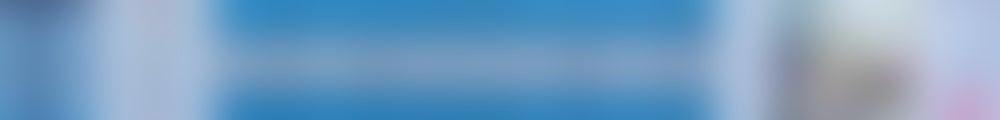 Large background photo of 연원마을•LG벽산아파드 정류장