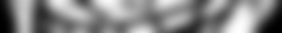 Large background photo of Circle K