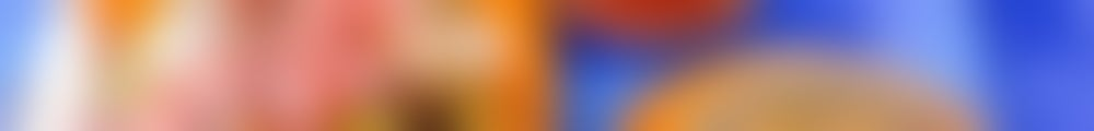 Large background photo of cendol pulut mamu