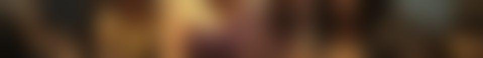 Large background photo of Papillion