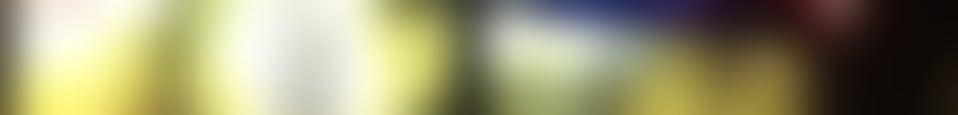 Large background photo of Osteria del Nonno