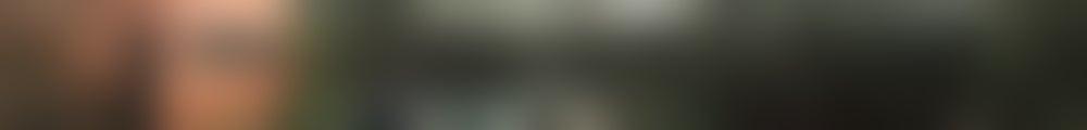 Large background photo of JAX Vineyards