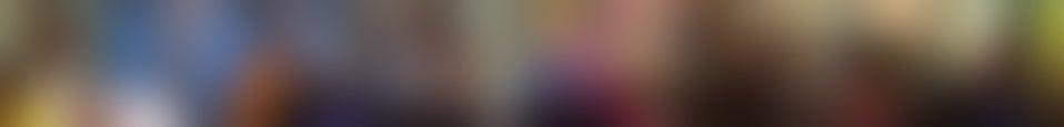 Large background photo of lululemon athletica