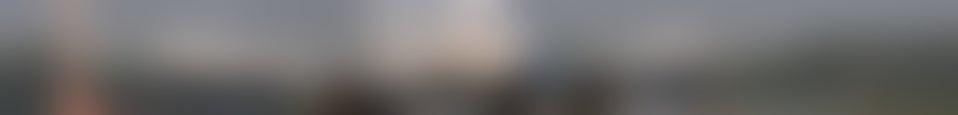 Großes Hintergrundbild von Lufthansa Flight LH 1402