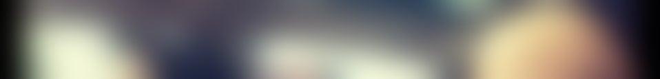 Large background photo of SocialBiz