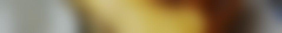 Large background photo of Opan Fundoa